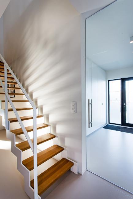 architectuurfotografie interieurfotografie fotostudio Leemans Leuven