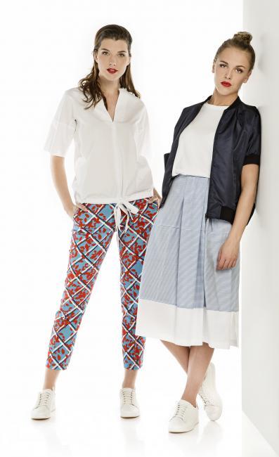 fashion photography fotografie kleding