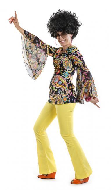 portret fashion fotografie studiofoto