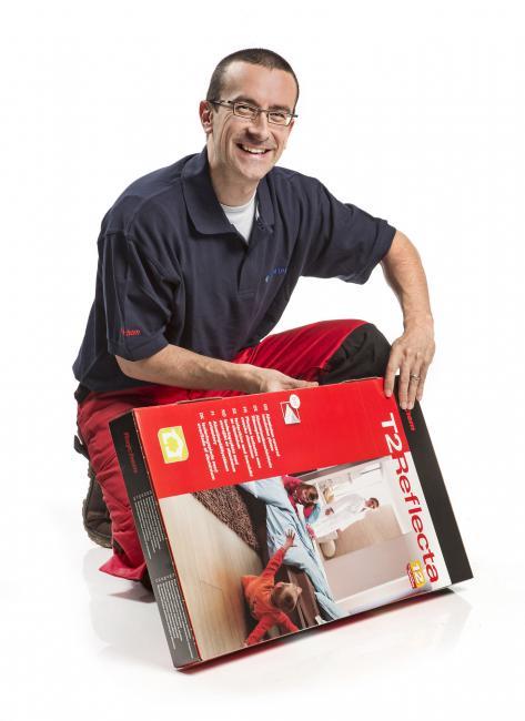 studiofotografie portretfoto productfoto