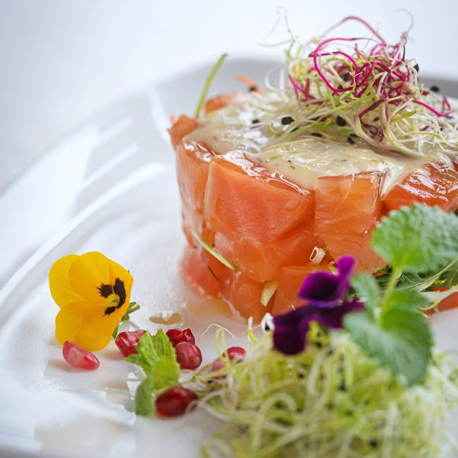 Foodphotography fotografie Leuven take away